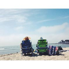 10 Best Doheny State Beach images | Beach, Local parks ...