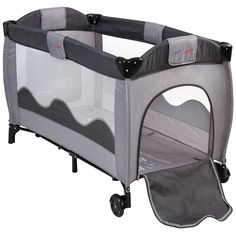 Baby travel beds are very helpful for travel. Let's see which is the best travel crib for your baby. Baby Travel Bed, Traveling With Baby, Cribs, Cots, Bassinet, Baby Crib, Crib, Baby Bedding, Crib Bedding