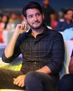 Get huge collection of Mahesh Babu hd images. See Mahesh Babu latest images, Mahesh Babu family images, and Mahesh Babu in Srimanthudu and unseen Mahesh Babu marriage photos. Latest Images, Latest Pics, Hd Images, Actor Picture, Actor Photo, Mahesh Babu Wallpapers, India Actor, Beard Look, Actors Images