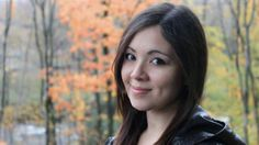 CBC News  |  Connie Walker  |  January 15, 2014  |  Indigenous youth taking lead in sexual health education.  Native Youth Sexual Health Network invited to UN meeting on sexual and reproductive health.