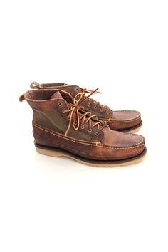 men_fashion_men_style_men_clothes_men_shoes_pics+(401).jpg 500×750 pixels
