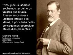 Sigmund_Freud13