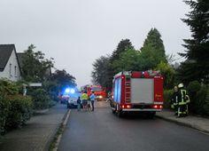 Brand in Kaldauen - /Meldung/neuigkeiten/Nachrichten Top24News