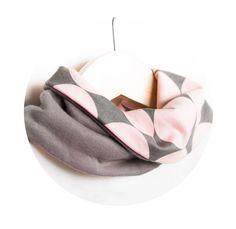 LOOP scarf bib - babete | echarpe