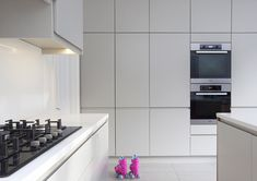side-returns-extensions-kitchens-11