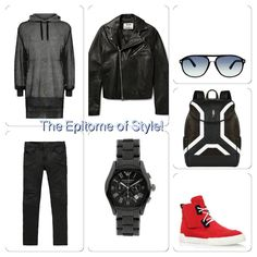 Cherish Him! #fashion #fashionable #fashionblog #fashiongram #menshoes #menslook #menstyle #menswear #menwithclass #menwithgoals #menwithstyle #menwithfashion #mensfashions #mensfashionpost #mensfashionreview #gentstyle #dapperday #dappermen #luxurylifestyle #luxurybrands #internationalstylist #personalshopper #personalstylist #epitomeofstyle #topstylist