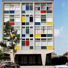 #modern architecture