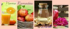 We will show you top 29 natural home remedies for dark circles under eyes that work.