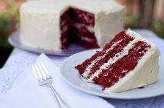 Cake Mix Makeover: 18 Wondrous Ways to Doctor Up Boxed Cake Mix