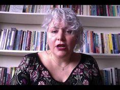 Pilar Talks Books - Tuesdays With Morrie by Mitch Albom