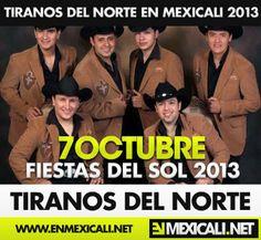 http://enmexicali.net/tiranos-norte-2013/