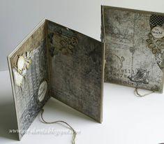 Dorota_mk: Album składak