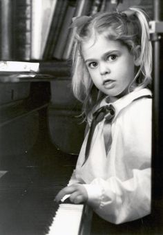 The Local: Princess Madeleine, December 16, 1987