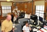 Palmer, MA - Palmer, Monson and other communities to weigh regional 911 emergency dispatch agreement - Read more - http://www.masslive.com/news/index.ssf/2013/01/palmer_monson_and_other_commun.html#