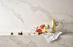 COLOUR Kitchen Builder, Stone Benchtop, Double Bowl Sink, Home Catalogue, Engineered Stone, Quartz Countertops, Kitchen Countertops, Kitchen Benchtops, Granite