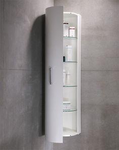 22+ Plastic corner cabinet for bathroom custom