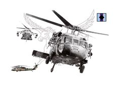 Independent Productions and Aviation Services Military Art, Military History, Airplane Sketch, Soldier Tattoo, Action Movie Poster, Australian Defence Force, Military Drawings, Forest Wallpaper, Military Pictures