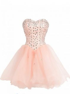 A-line/Princess Homecoming Dresses, White Homecoming Dresses, Short Homecoming Dresses, Short White Homecoming Dresses With Beaded/Beading Mini Sweetheart Sale Online, Cheap Homecoming Dresses, Homecoming Dresses Cheap, Short White Dresses, Cheap Dresses Online, White Short Dresses, Cheap White Dresses, White Mini dresses, Cheap Short Homecoming Dresses, White Dresses Cheap, Homecoming Dresses Short, Short Homecoming Dresses Cheap, Cheap Short Dresses