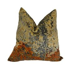Copper Cushions, Teal Cushions, Teal Cushion Covers, Scion Fabric, Zoffany Fabrics, Gold Couch, Deer Fabric, Black Deer, Art Deco Period