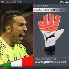 Camp Nou, Goalkeeper Shirts, Uefa Champions League, Turin, Grande, Italy, Instagram Posts, Movie Posters, Italia