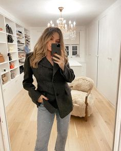 """Claire Chanelle CHOUQUETTE on Instagram: """"I have teamed up with my @netaporter family to offer two shopping vouchers worth £250 each. One of you will win two vouchers; one for you…"""" Claire Chanelle, Shopping Vouchers, Are You The One, Instagram, Style, Fashion, Swag, Moda, Fashion Styles"""