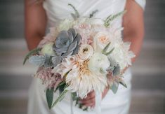 Elegant Seattle Wedding at the Four Seasons Hotel, WA | Clane Gessel Photography | See more on My Hotel Wedding: https://www.myhotelwedding.com/blog/2016/10/18/elegant-seattle-wedding-four-seasons-hotel-wa/