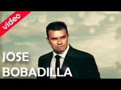 Jose Bobadilla- La tercera civilizacion