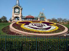 Shanghai Disneyland San Francisco Ferry, Shanghai, Big Ben, Wander, Disneyland, Adventure, Building, Nature, Travel