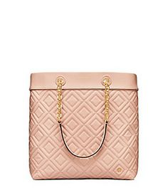 The Fleming Collection: Designer Handbags | Tory Burch