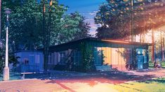 original arsenixc building jpeg artifacts nobody original scenic sky sunset tree wallpaper background Ipad Air Wallpaper, Tree Wallpaper, Wallpaper Backgrounds, Desktop Wallpapers, Scenery Background, Background Images, Art And Illustration, Graphisches Design, Environment Design