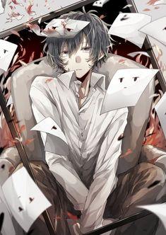 Learn To Draw Manga - Drawing On Demand Hot Anime Boy, Cute Anime Guys, I Love Anime, Anime Boys, Anime Chibi, Chica Anime Manga, Anime Cosplay, Wie Zeichnet Man Manga, Anime Kunst