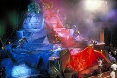 The satisfaction of seeing someone conquer the Aggro Crag: | 28 Things Kids Today Will Never Get To Experience
