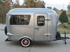Camping kitchen science experiments winter camping trailer,camping style accessories camping hacks with kids travel,camping hacks gear tips camping hacks borderline genius. Boler Trailer, Tiny Trailers, Vintage Campers Trailers, Vintage Caravans, Camper Trailers, Bus Camper, T1 Bus, Tiny Camper, Vw T1