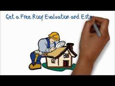 Roof Repair San Tan Valley AZ (855) 245-9114, Roof Repair San Tan Valley...