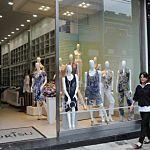 Bom Retiro: mais de 200 lojas para aproveitar a região | VEJA São Paulo