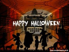 it's time for #trick or #treating #halloween #celebration . . . . . . . . Searching Serviced Apartments London call us: #ZenApartmentsLondon +44 (0) 78873-78873 Email: #info@zenapartments.co.uk web:#zenapartments.co.uk