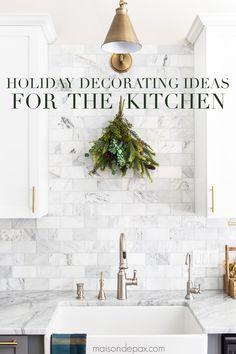 932 best inspire kitchens images in 2019 kitchen decor kitchen rh pinterest com