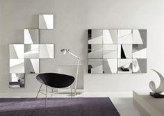 Besten wandspiegel bilder auf mirrors wall mirrors