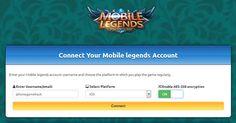 Mobile Legends Hack Tool Generator Unlimited Diamonds & Battle Points - http://iphonegamehack.com/mobile-legends-hack-tool-generator/