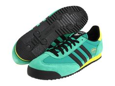 adidas Originals Dragon Iron/Clear Grey/Iron - Zappos.com Free Shipping BOTH Ways