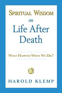 Life after life by dr raymond moody i wrote a whole chapter on how understanding what happens when you die so you can get on with the processes of healing fandeluxe Gallery