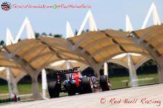 Retransmisión de los terceros entrenamientos libres del GP de Malasia F1 2015