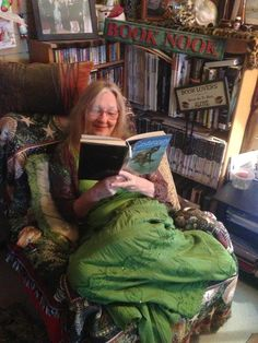 @WandaGemma - my very own little desert island.  My mums name is Mara.