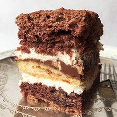 Sweet Recipes, Cake Recipes, Pudding, Cupcakes, Breakfast Dessert, Cookies And Cream, Something Sweet, Food To Make, Sweet Tooth