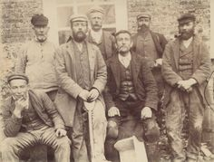 victorian men - Google Search