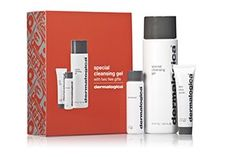 Dermalogica Special Cleansing Gel 8.4 Oz Two « MyMallHome.com – Closest Shopping Mall on the Internet