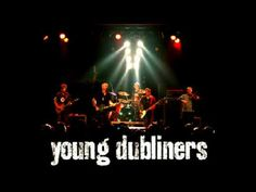 I can close my eyes & see you moving across the floor :)  Bodhran  -  Young Dubliners.    L.O.V.E.
