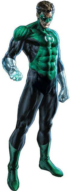 Green Lantern – Hal Jordan – DC Comics – Iconic take – Marvel Comics Green Lantern Shirt, Green Lantern Corps, Dc Heroes, Comic Book Heroes, Comic Books Art, Marvel Comics, Dc Comics Art, Marvel Girls, Anime Sexy