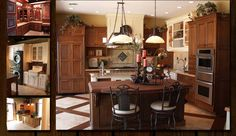 1000 Images About Woodharbor Cabinetry On Pinterest Kitchen Sale Fire Rated Doors And