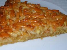 Portuguese Desserts, Portuguese Recipes, Italian Recipes, Portuguese Food, Food Cakes, Trifle, Cake Recipes, Dessert Recipes, Sweet Pie